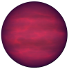 red-planet-2.png