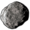 asteroid-1.png