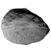 asteroid-3.png