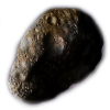 asteroid-6.png