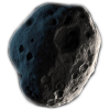 asteroid-7.png
