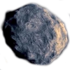 asteroid-8.png
