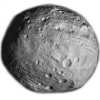asteroid-9.png