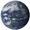 water-earth-pacific.png