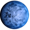 water-planet.png