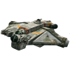 sw-shuttle.png