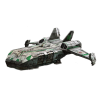 un-space-one-dropship.png