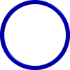 sr6-corp-ring-blue.png