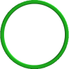 sr6-corp-ring-green.png
