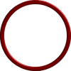 sr6-corp-ring-red.png