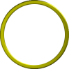 sr6-corp-ring-yellow.png