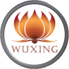 sr6-corp-wuxing.png