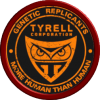 sr6-corp-tyrell.png