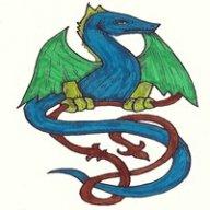 Dragonmaster13