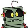 Robotguy
