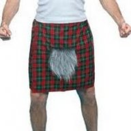 MM_Kiltlad